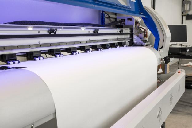 tiskanje