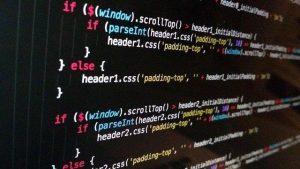 Izdelava spletnih strani ima velik vpliv tudi na dolgoročno spletno optimizacijo.