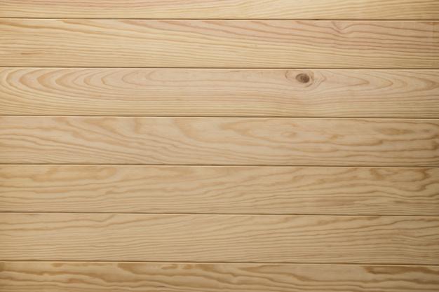 lesene-konstrukcije